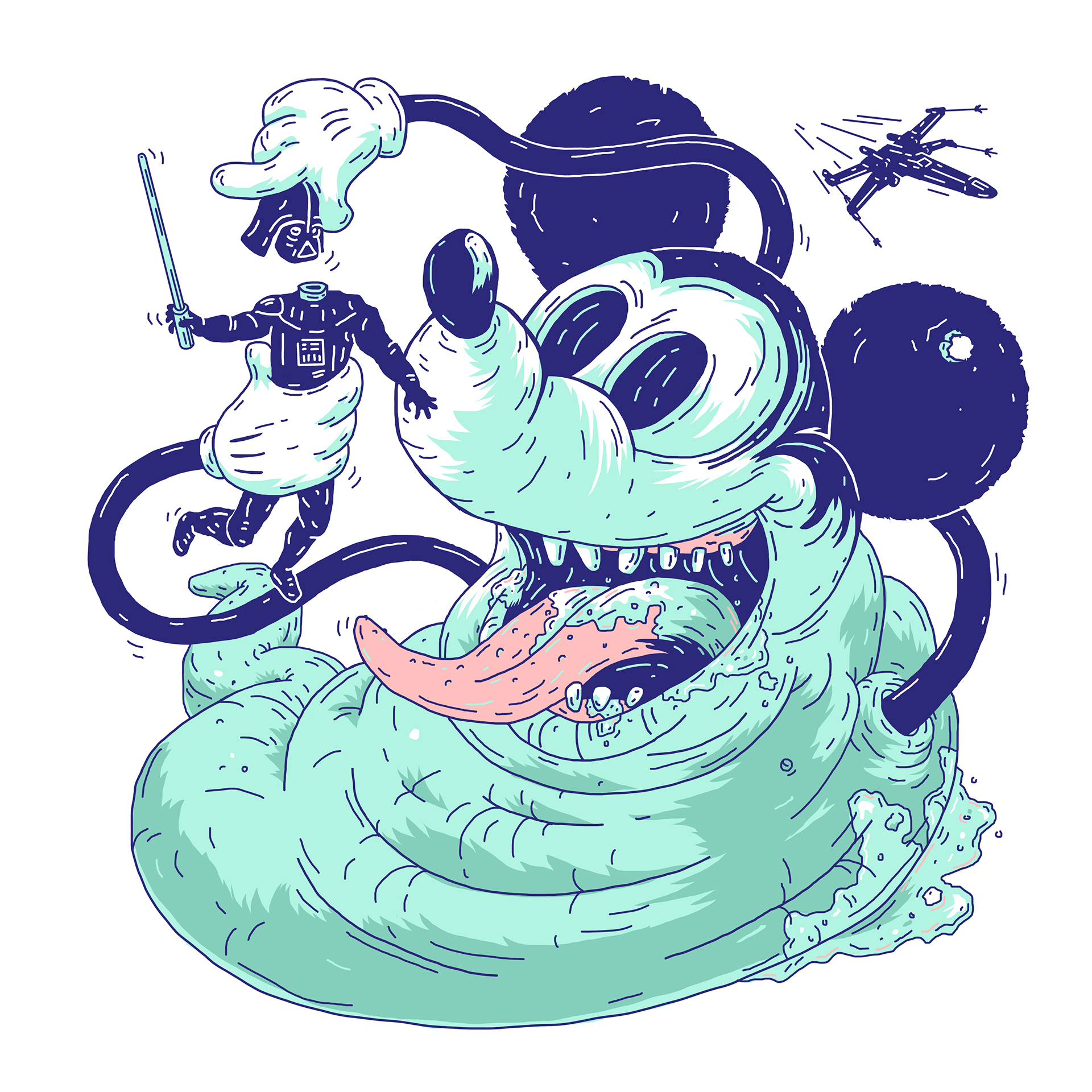 ME_1701_Disney