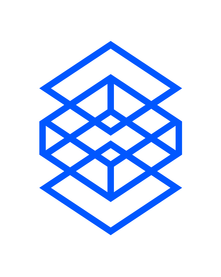 Logo_KM_dx_01