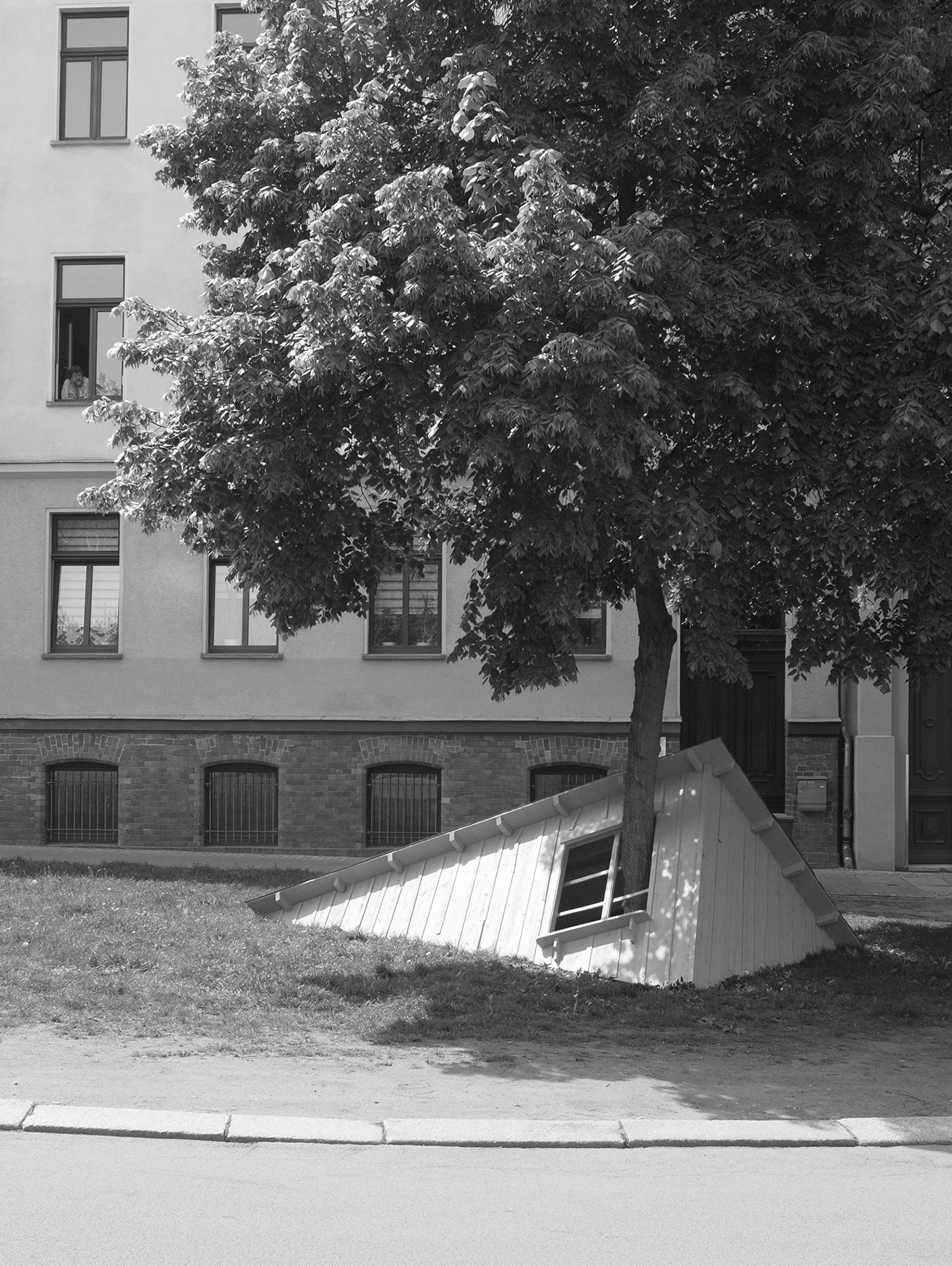 Designpreis Halle Corporate Design Imagefilm Tim Nowitzki