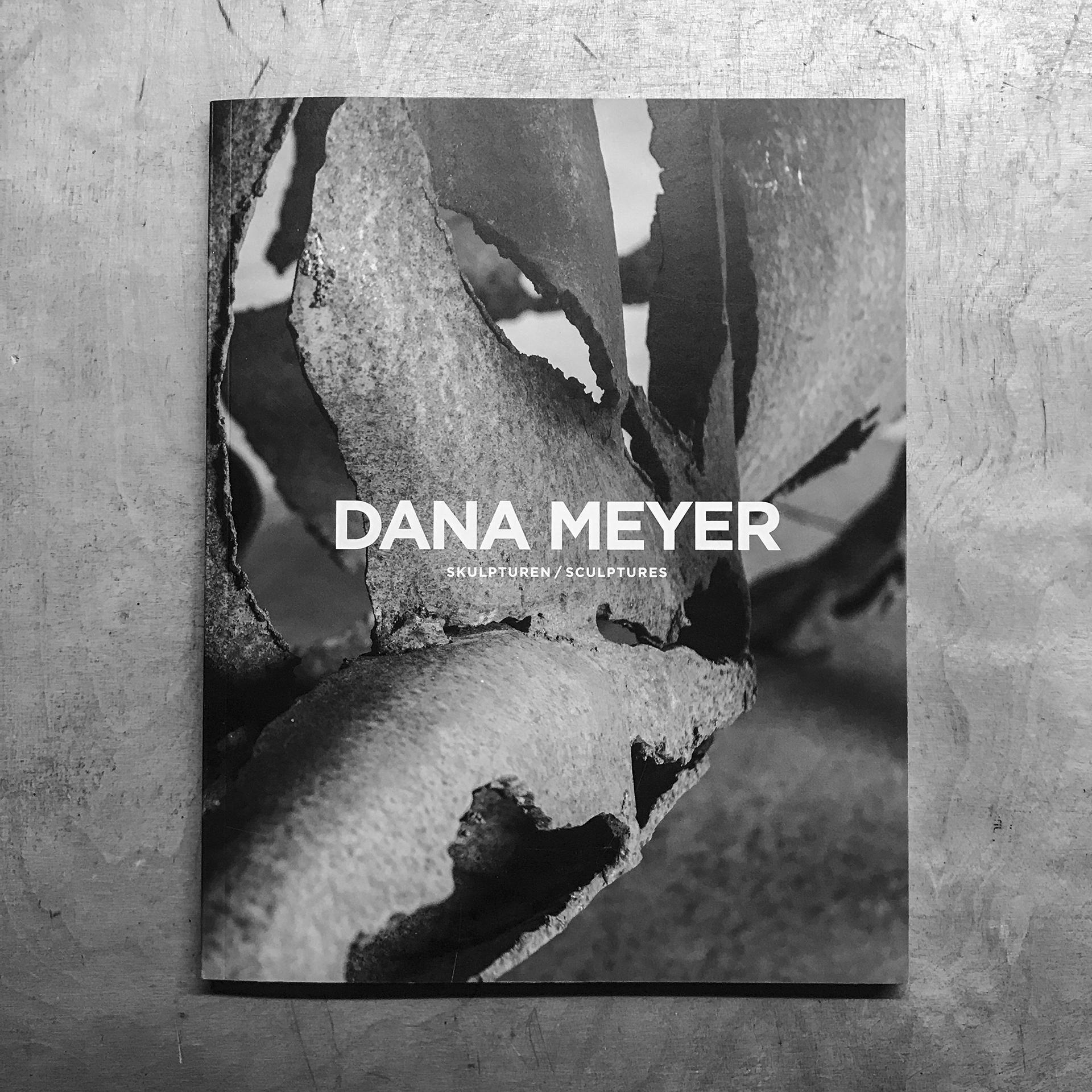 Design Catalog Dana Meyer