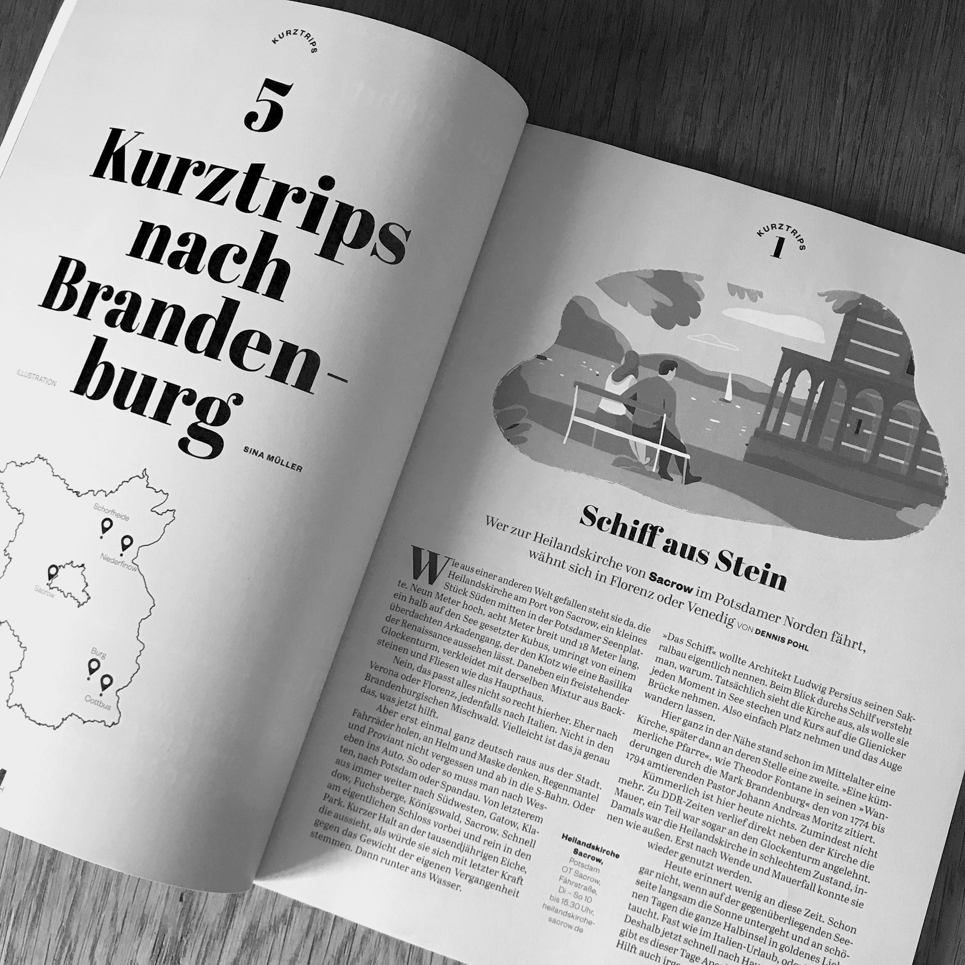 Tagesspiegel_Brandenburg_Illu_01